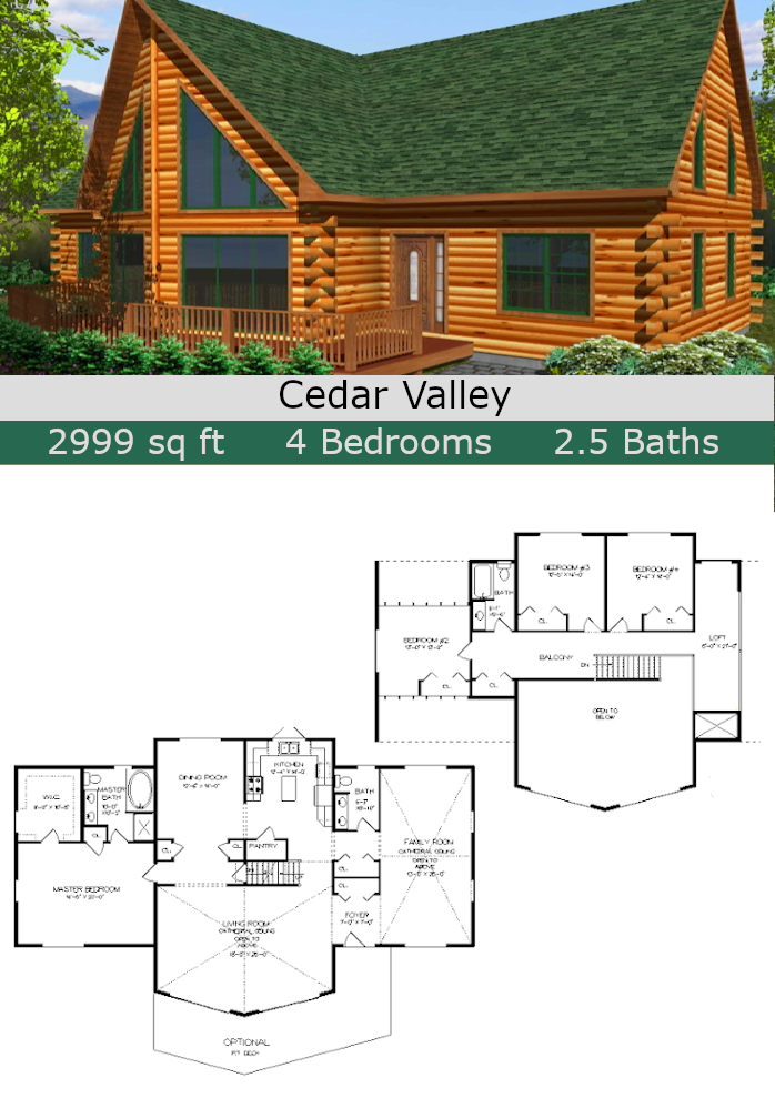 Cedar Valley-p