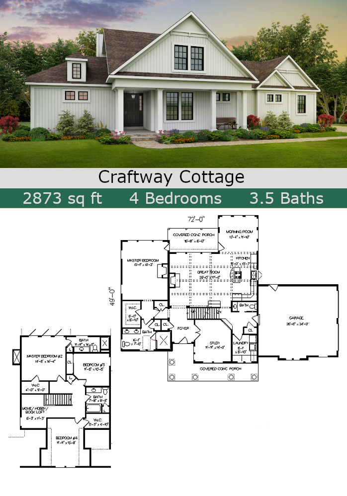 Craftway Cottage-p2.0